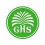 Gita Hospital Supplies