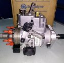 Bosch Fuel Injection Pump