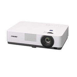 Sony VPL-DX221 LCD Projector