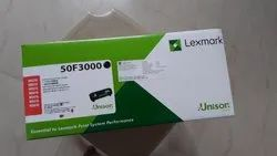 Lexmark Toner Cartridges