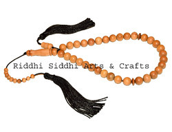 Original Sandalwood Tasbih Beads