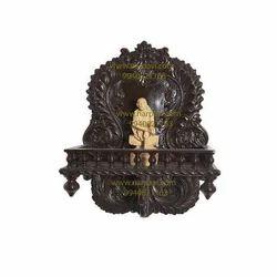 Sai Baba Statue In Chennai Tamil Nadu Sai Baba Statue