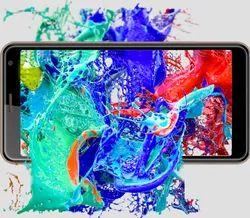 Karbonn Vue 1 Smart  Mobile Phone