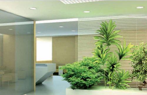PVP Ventures Interior Design