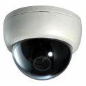 1 MP CCTV Dome Camera