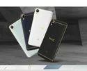 Htc Desire 10 Lifestyle Mobile Phone