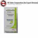 Huminsulin N 100 IU/ml Injection