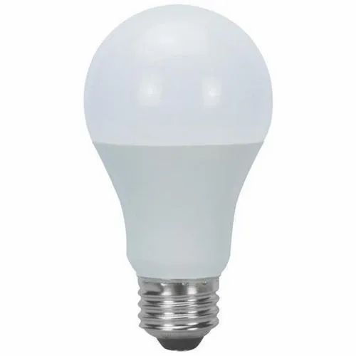 5W LED Bulb, Base Type: B22