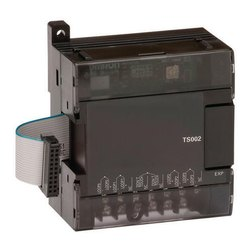 CP1W-TS002 Omron Analog Input Module