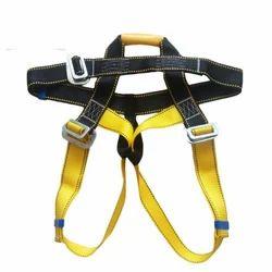 Half Body Belt