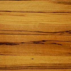Door Wooden Veneer