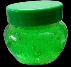 Aloevera Gel With Neem Extract