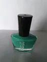 Tips 2k Tina Nail Polish, For Parlour, Packaging Size: Box