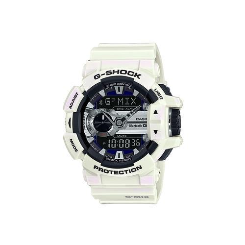 the latest 618f5 0aa9e Casio GBA-400-7C Watch - View Specifications & Details of ...