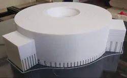 Rapid Prototyping FDM 3D Printing