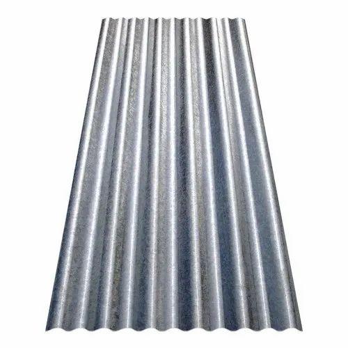 Aluminium Roofing Sheet At Rs 195 Kg Aluminum Corrugated Sheets Aluminum Roofing Aluminium Roofing Sheet Aluminium Roofing Aluminium Corrugated Sheets Maheshwari Co New Delhi Id 21332985391