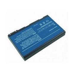 Acer Laptop Battery
