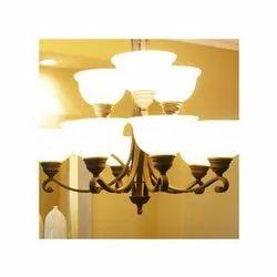 Stylish Ceiling Light