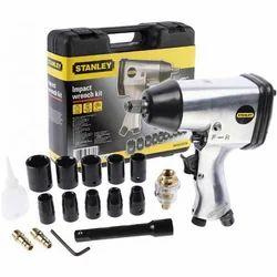 Stanley Air Tools, Warranty: 1 Year