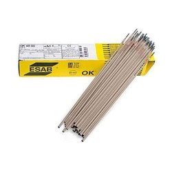 Stainless Steel Welding Electrode 308l 3.15mm/2.5mm
