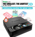 ST2030 3D Mobile Sublimation Machine