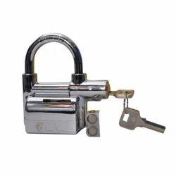 Lck08a Alarm Lock