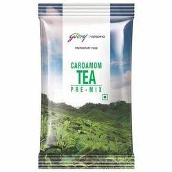 Godrej Raw Cardamon Tea, Pack Size: 1 Kg