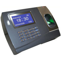 Biometric Attendance Access Systems