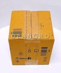 Flipkart S2 Corrugated Box
