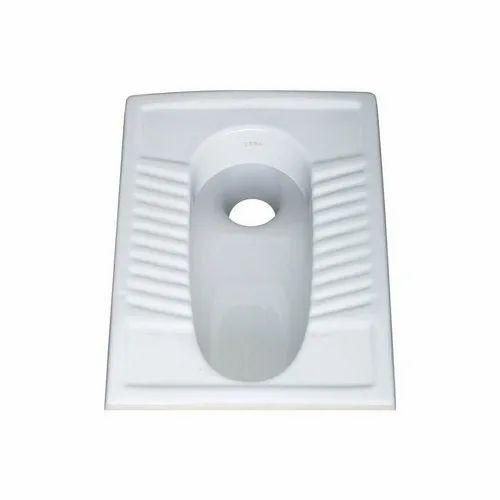 Astounding Squatting Pan Toilet Seat Machost Co Dining Chair Design Ideas Machostcouk