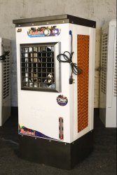 m cool 503 air cooler