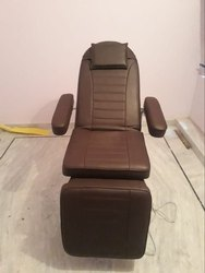 Hair Transplant Chair For Clinic