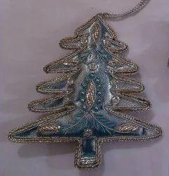 Christmas  Christmas Ornaments