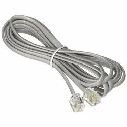PVC Telephone Cable