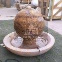 Table Top Fountain
