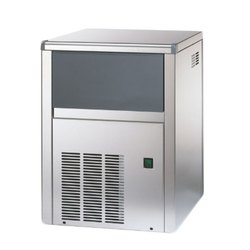 SL 350 Ice Cube Machine
