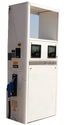 Tokheim Fuel Dispenser