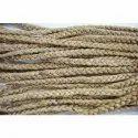 Jute Braided Rope