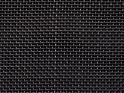 Black Wire Cloth, For Industrial