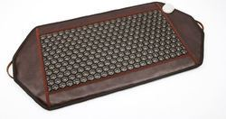 Mini Tourmaline Stone Heating Mat