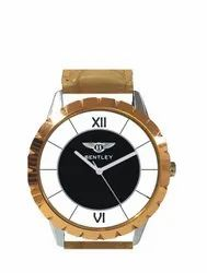 Promotional Logo Printed Wrist Watches