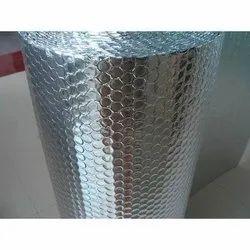 Aluminum Foil Material Insulation Sheet