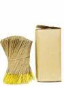 Pineapple Incense Sticks