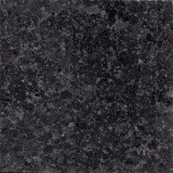 Rajasthan Black Granite, Slab, Thickness: 15-20 mm