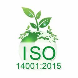 ISO 14001:2015 Environment Management System