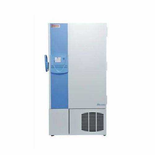 Laboratory Freezers And Refrigerators Ultra Low