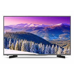 65 Inch Smart LED TV