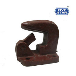 Tractor Trolly Hook