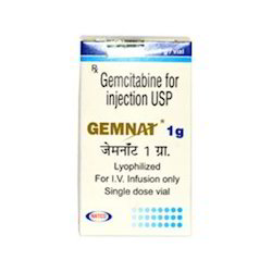 Gemnat Injection