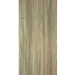 Hickory Lumber Wood Laminate